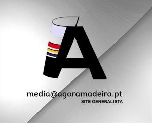 agoramediacomsite-300x243