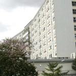 Hospital-do-Funchal