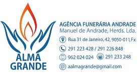 Logo_AlmaGrande